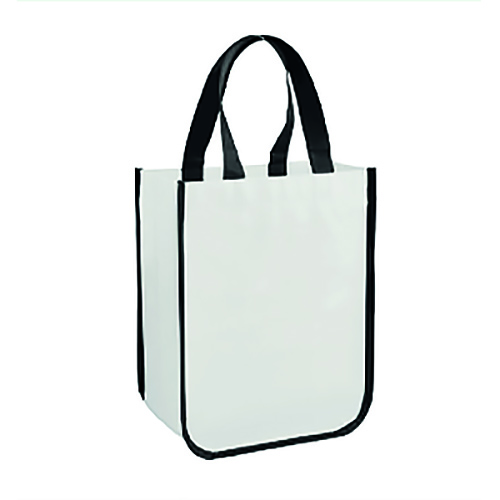 Acolla Tote promotional bag
