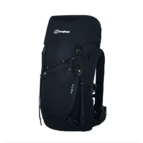 Berghaus 24/7 20L branded bag