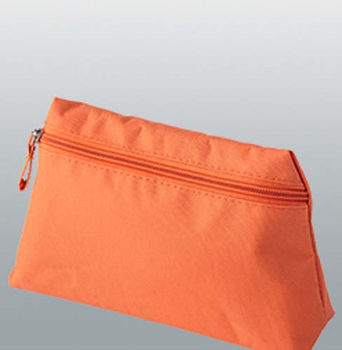 Poly Toiletry Bag