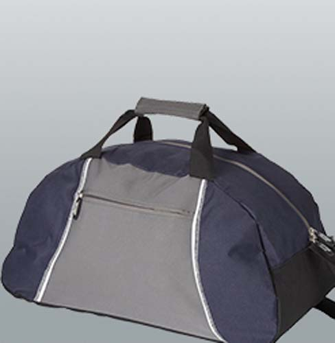Holdalls Bags