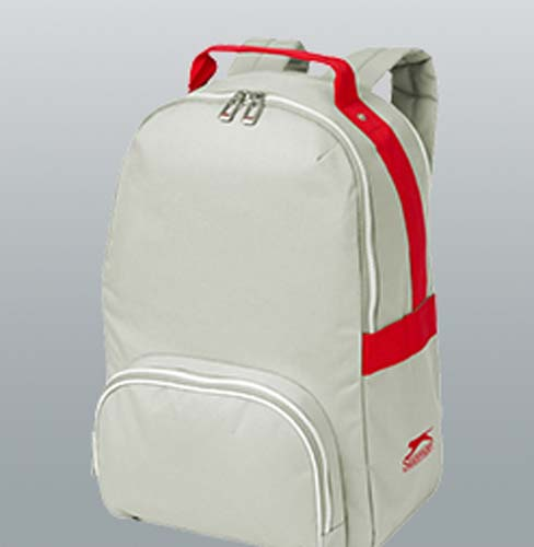 Rucksacks & Backpacks Bags