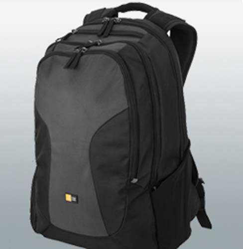 Case Logic InTransit Rucksack