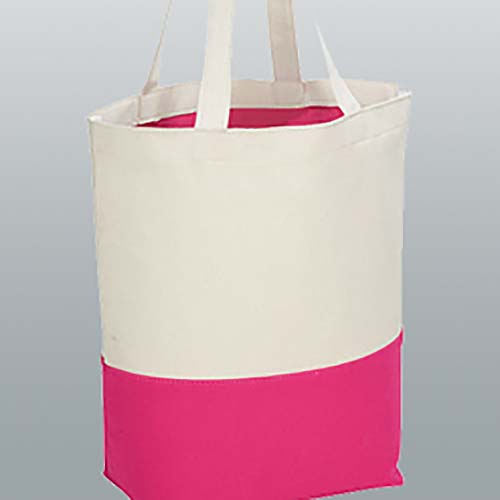 Cotton Bags & Canvas Bags