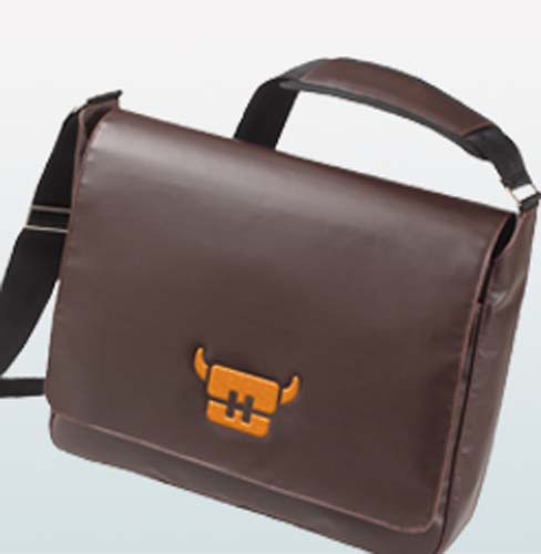Halfar Success Laptop Bag