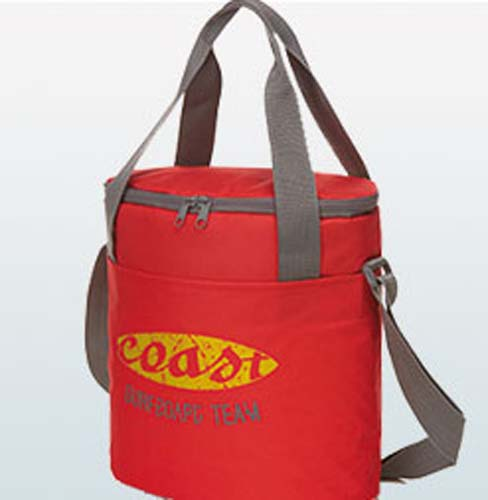 Halfar Solution Cool Bag