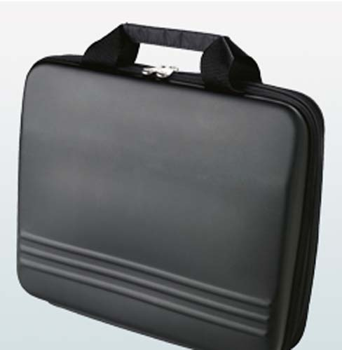 Hard Sided Briefcase
