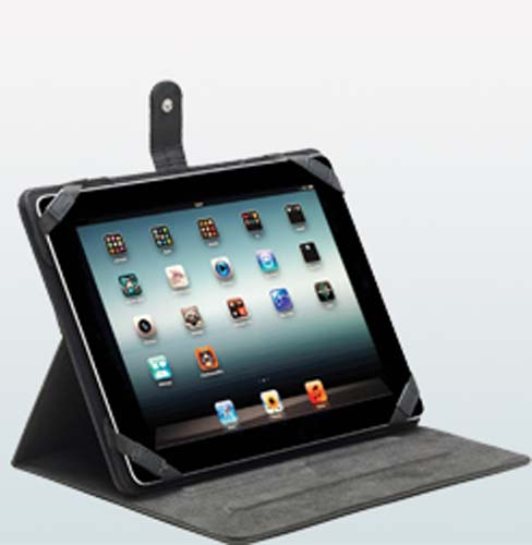Dartford Tablet Stand