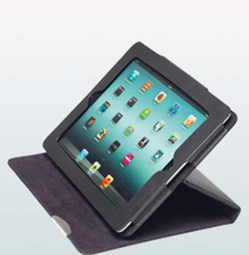 Fordcombe Tablet Stand