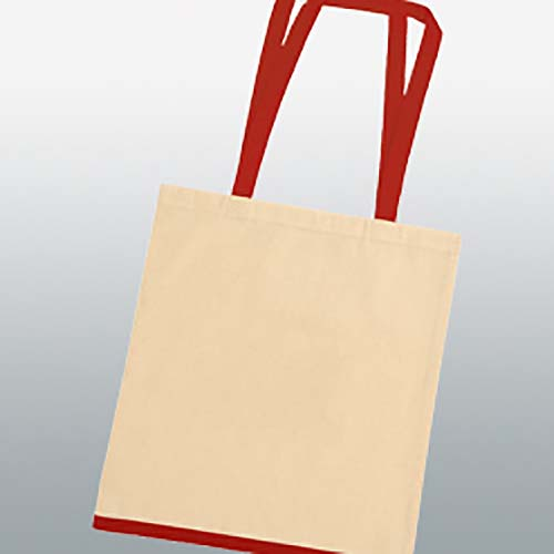 East well Tote Bag