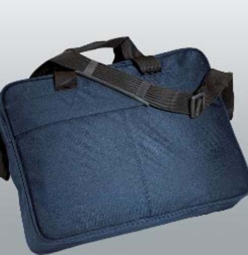 Conference & Document Bags