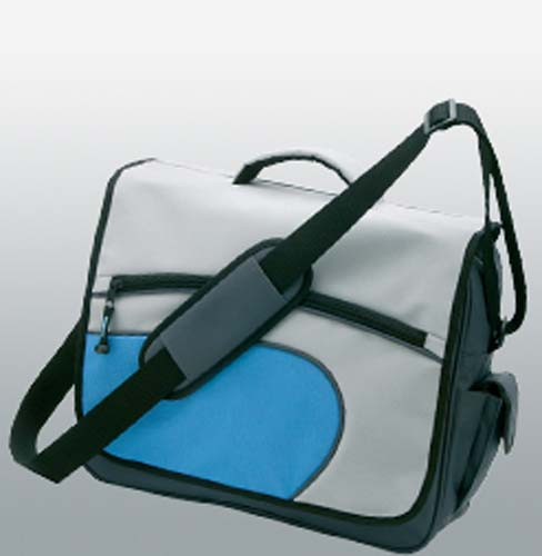 Briefcases Bags