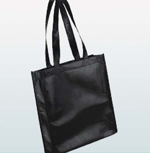 Voguish Shopper Bag