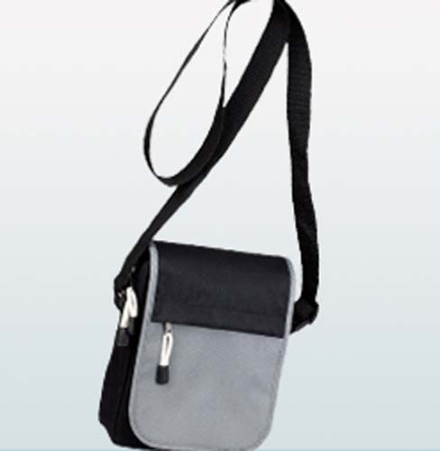 Buchi Shoulder Bag