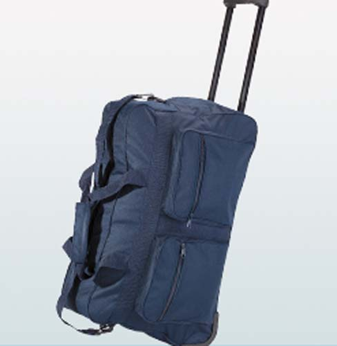 Merge Trolley Bag