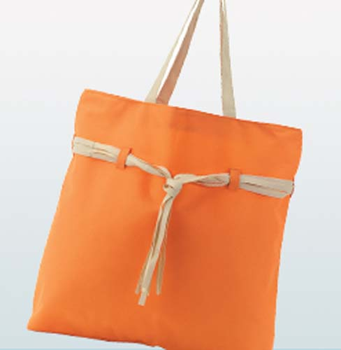 Hugget Beach Bag
