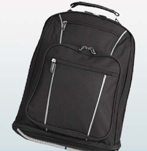 Techbag Laptop Bag