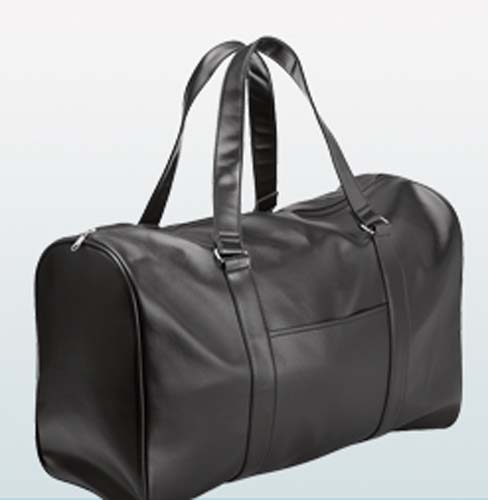 Travelight Holdall