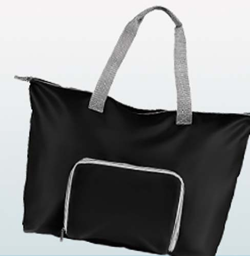 Rivera Shopper Bag