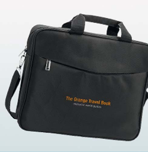 Topcomfort Laptop Bag