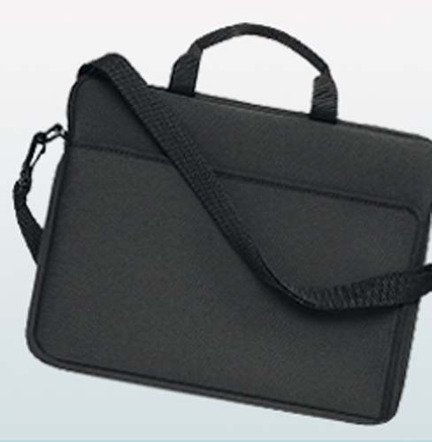 Neolap Laptop Bag