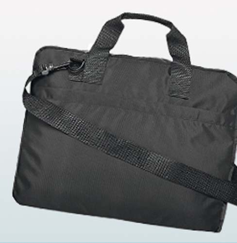 Emirates Laptop Bag