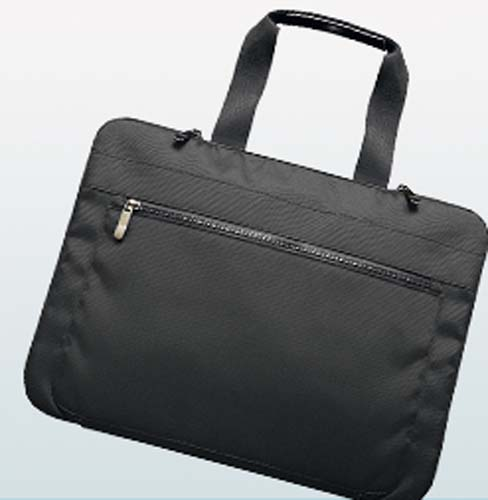 Crackaw 2in1 Laptop Bag