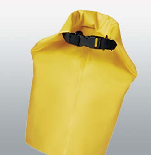 Waterproof Bags