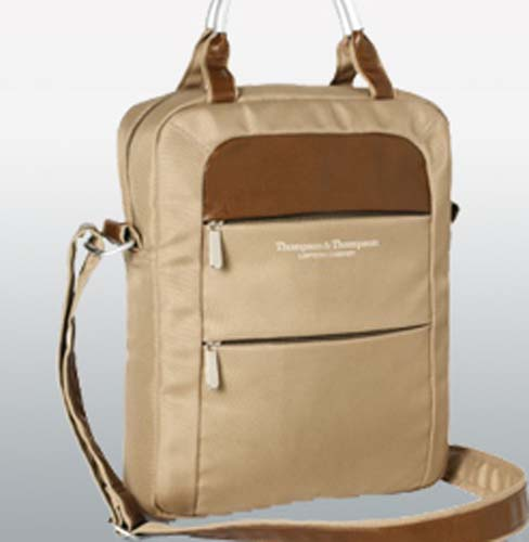 Manda Laptop Bag