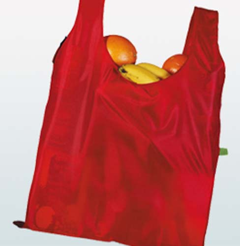 Minimax Shopper bag