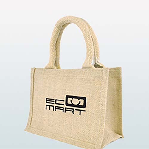 Walton Shopper Bag