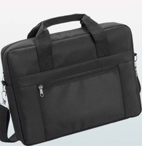 Comfort Laptop Bag