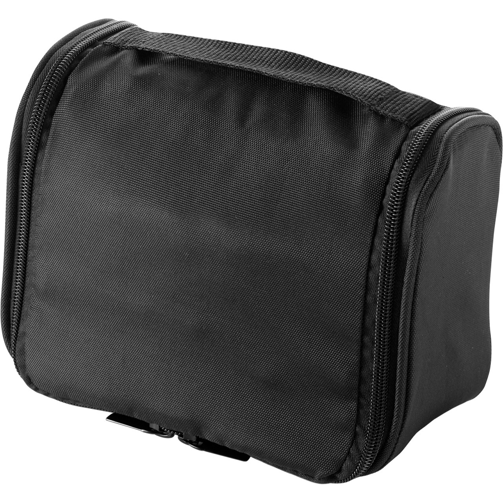 Hanger Toiletry Bag