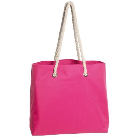 Capri Beach Bag