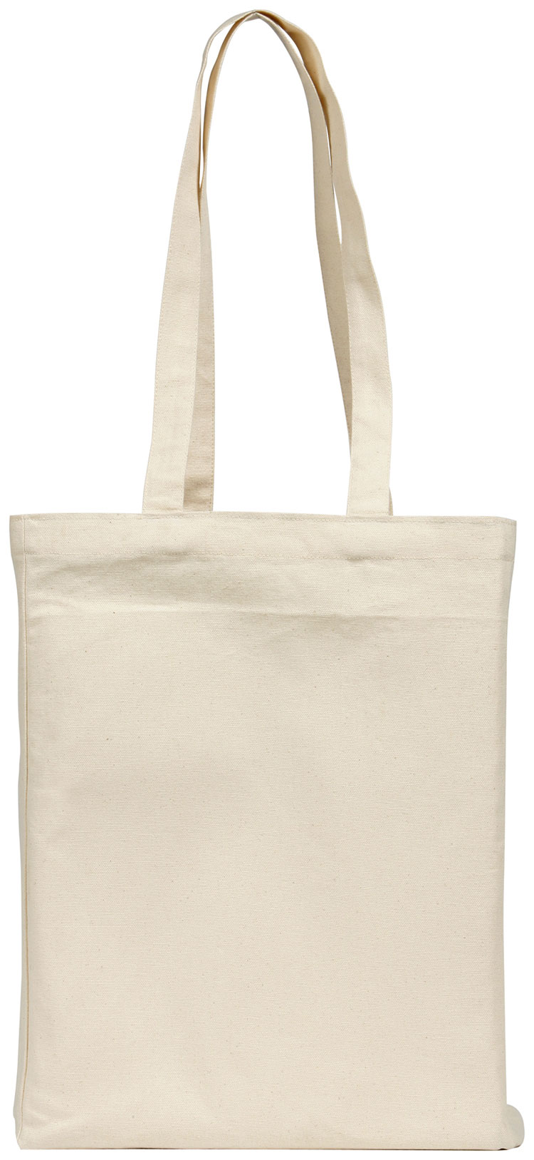 Groombridge 10oz Shopper