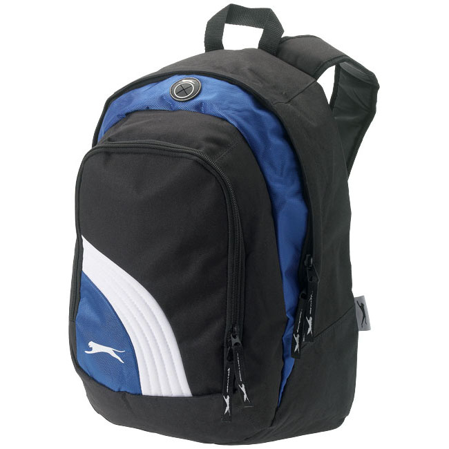Slazenger Wembely Backpack