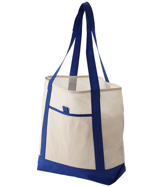 Lighthouse Non-woven Shopper