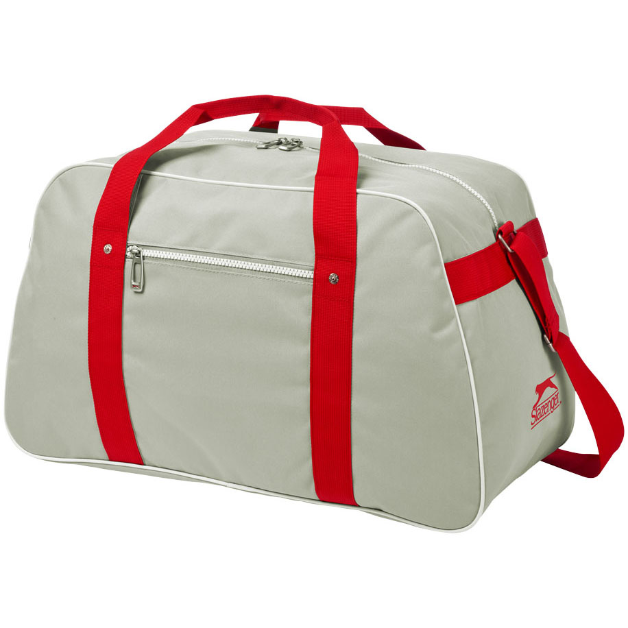 Slazenger York Sports Bag