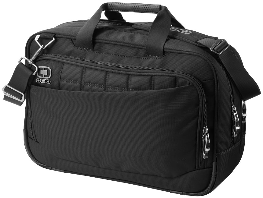 Ogio Element Laptop