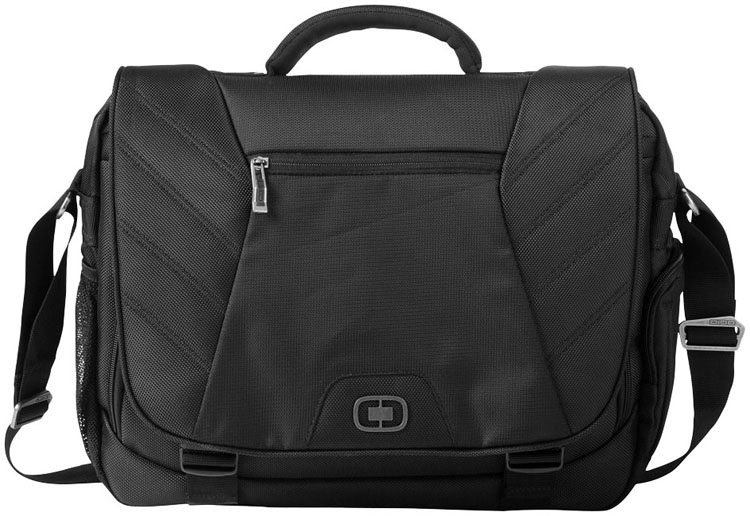 Ogio Elgin Laptop Bag