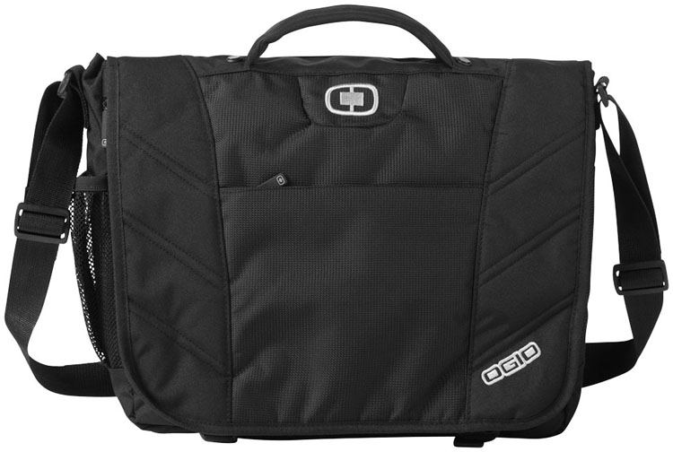 Ogio Upton Laptop Bag