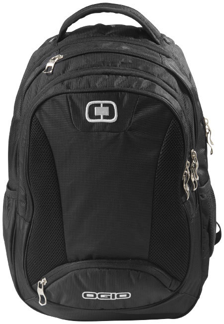 Ogio Bullion Laptop Rucksack