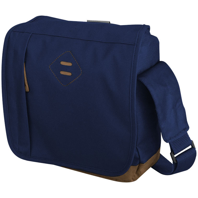 Slazenger Messenger Bag