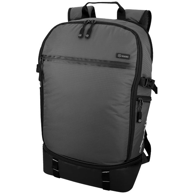 "Flare 15.6"" Laptop Backpack"