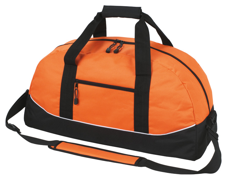 Halfar City Sports Bag
