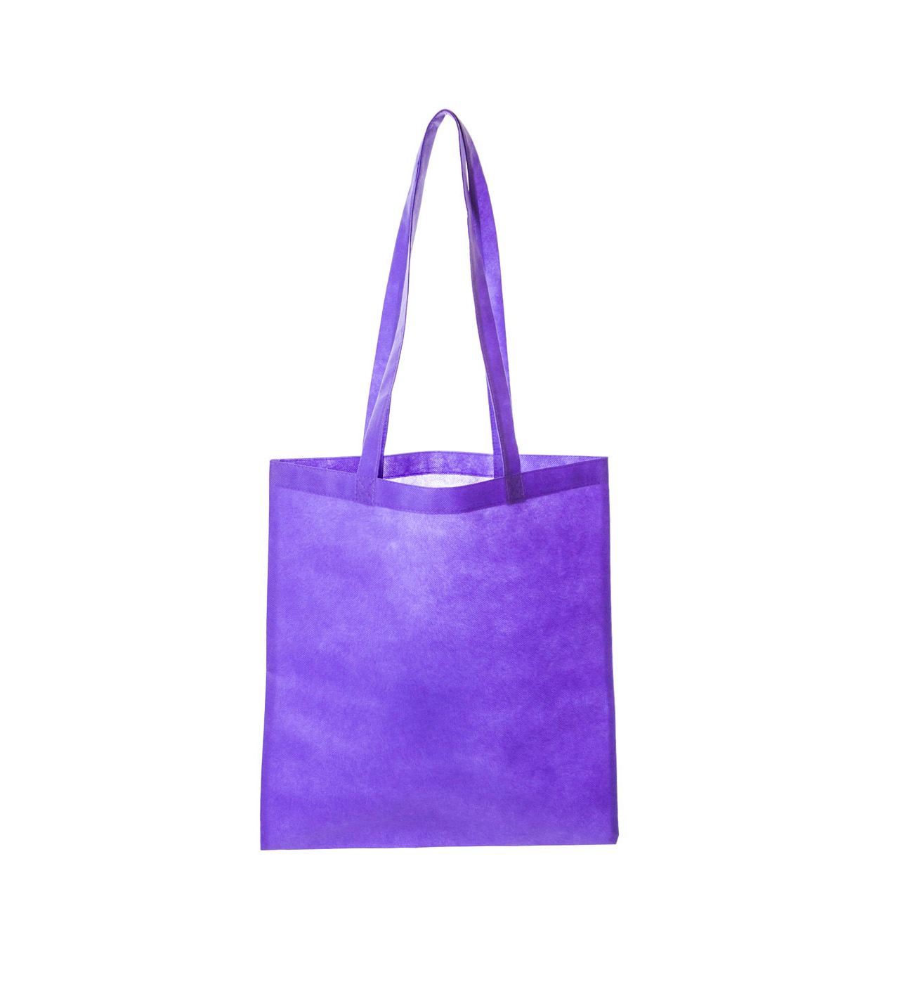 Value Non-Woven Shopper