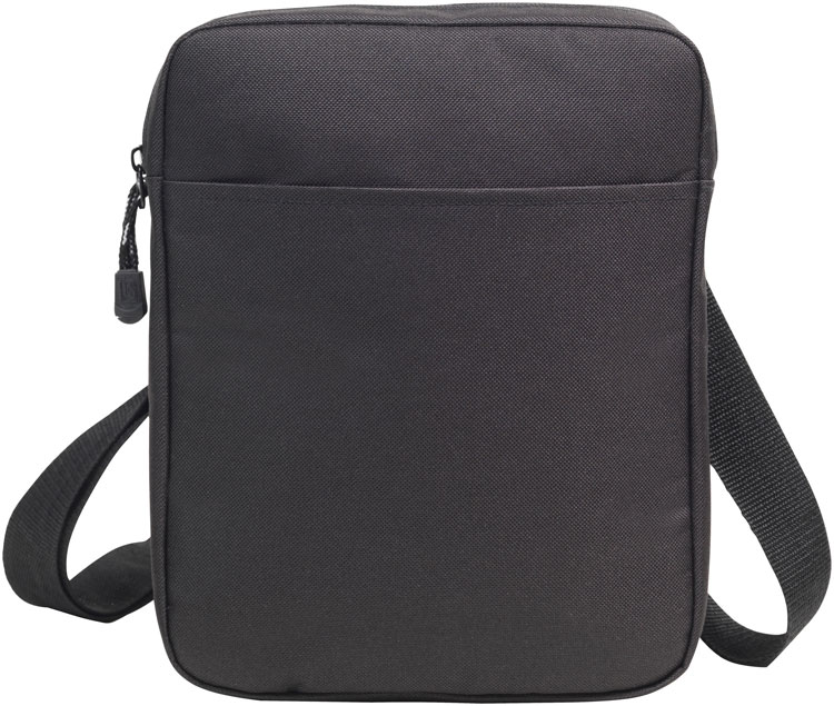 Borden Tablet Bag