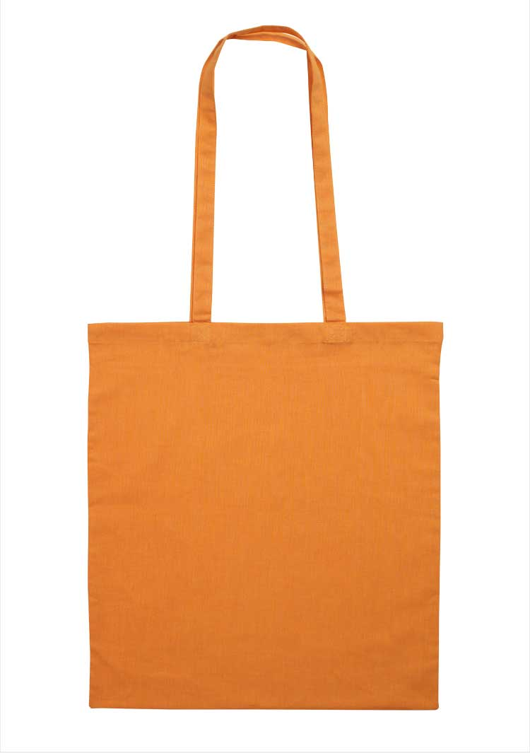 Cottonel Shopper Bag