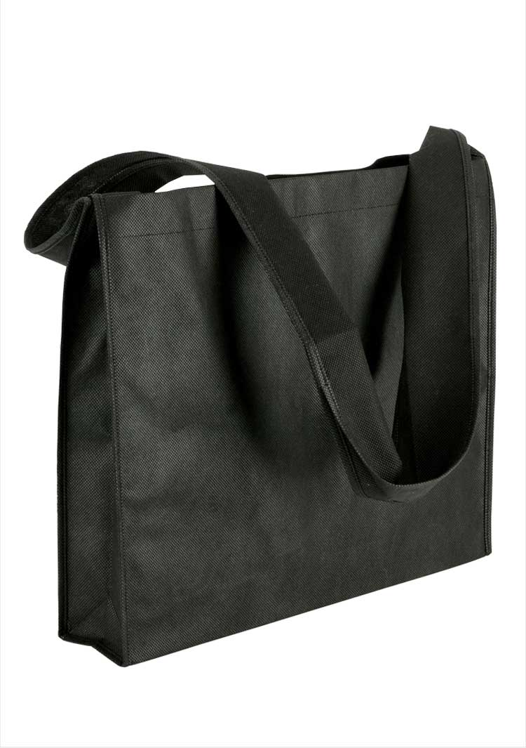 Keneth Shopper Bag