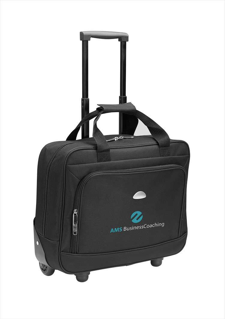 On-Board Trolley Bag