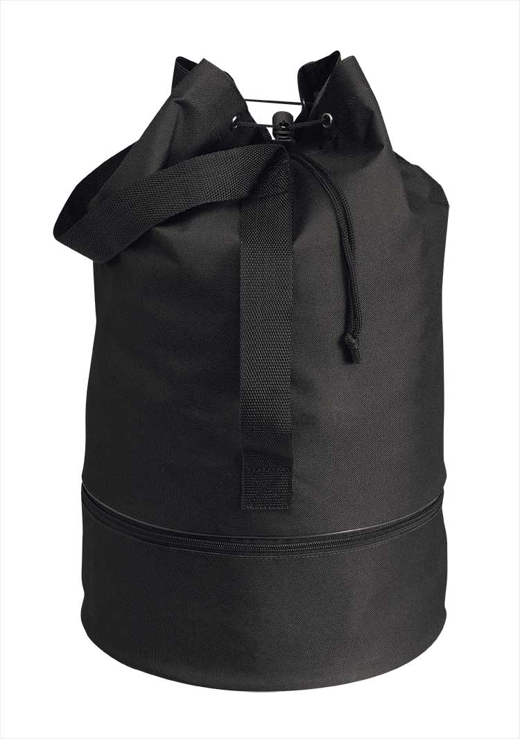 Pisina Duffle Bag